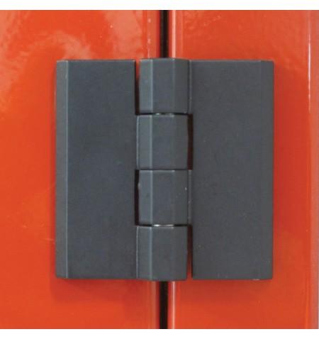 Cotone idrofilo sacchetto da 100 gr