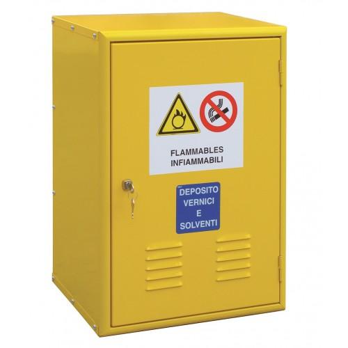 Defibrillatore Semiautomatico LIFELINE AED